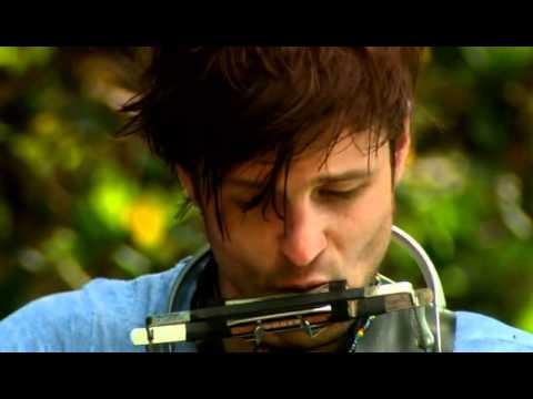 Ryan Adams Firecracker Music In High Places (Live in Jamaica)
