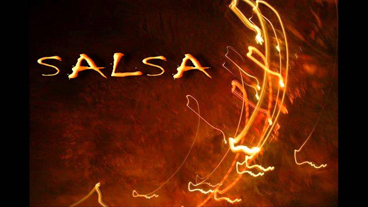 Dj Wallpaper 3d Hd Salsa Music Cha Chiki Cha Salsa Dance Music Cha Cha Youtube