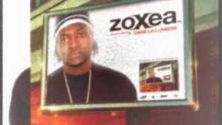 Zoxea - King de Boulogne