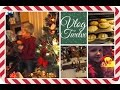 LET THE PRESENTS BE WITH YOU / 12 Days Of Vlogmas #12