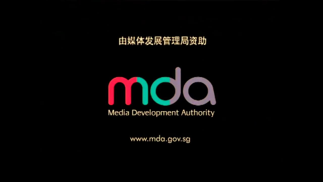 Mda Symbol