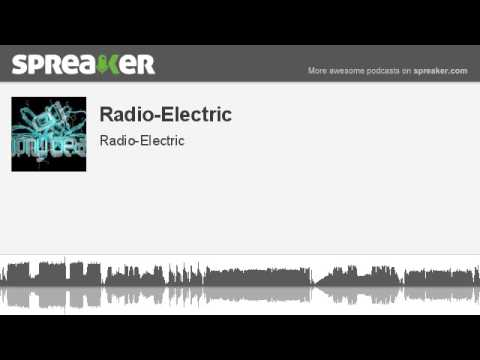 Radio-Electric