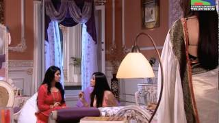 Dil Ki Nazar Se Khoobsurat - Episode 2 - 26th February 2013