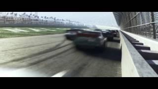 CARS 3 SUBTITULADO ESPAÑOL CINE. PART1 / TRAILERS TV