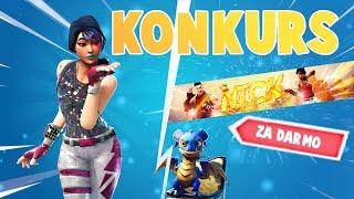CONTEST! #4 ein weiteres Mega-Banner auf Youtube KOSTENLOS für Sie!!! FORTNITE FREE YOUTUBE TEMPLATE