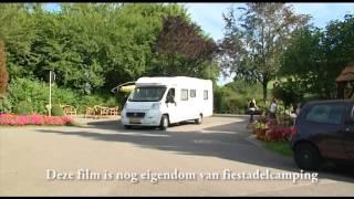 Camping Kalkesdelt Ettelbruck Luxemburg