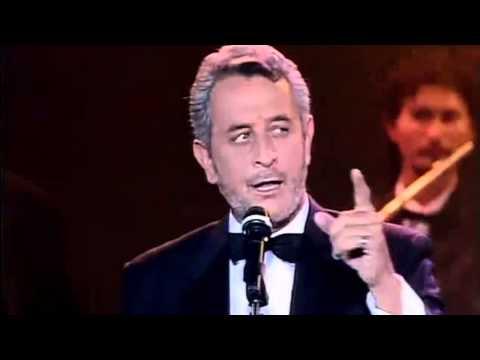 Juan Pardo y Amancio Prada – Probiña da tola (comenta Santi Villa)