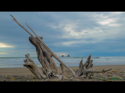 Best Ecuador Beach? A Place Called Ayampe,Ecuador.