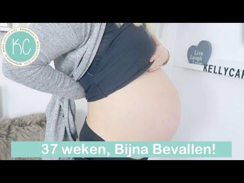 11de week van de zwangerschapsdiabetes