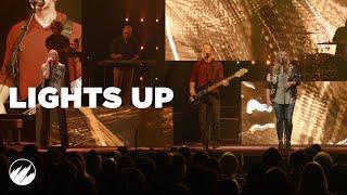 Lights Up By Harry Styles - Flatirons Community Church