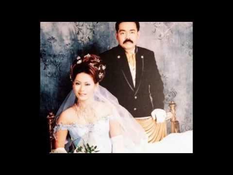 Gosip 23 Januari 2015 - Pedangdut Sidoarjo Dihamili Suami Inul