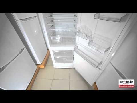 Холодильник atlant хм 4008-022 полное описание с фотографиями, обзоры и отзывы от покупателей, купить atlant хм 4008-022 на 1k. By.