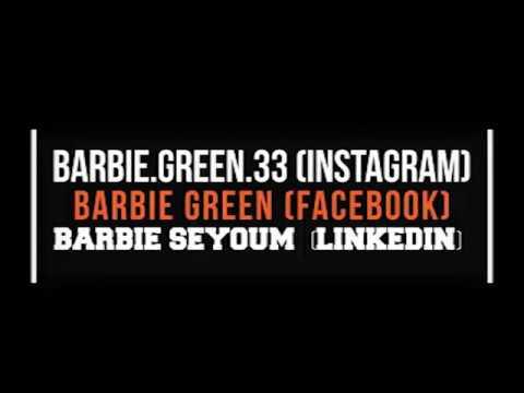 Barbie Seyoum; MASTER GENERAL AGENT (COMMERCIAL 1)
