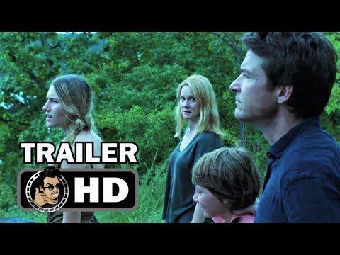 OZARK   HD Jason Bateman Netflix Series