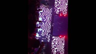 Download nocturnal 2011 .... WOOO .... WOOOO MP3 song and Music Video