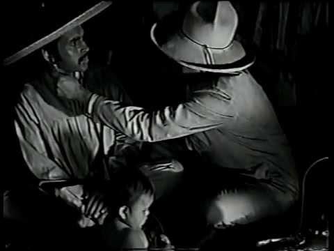 La Bamba (Original 1947) Filme A Pérola