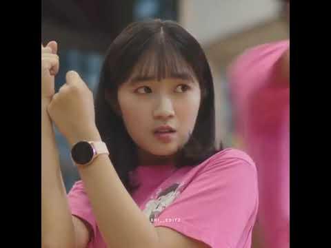 Download broken 😔🥺💔 extraordinary you korean drama whatsapp status into your arms song koreanmix