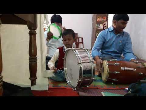 ShaRon Telugu prayer holl ministry(4)