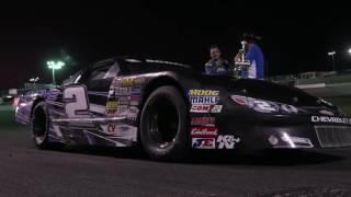 Tom Scully Jr Pro Stock win 8.13.16 at Seekonk Speedway