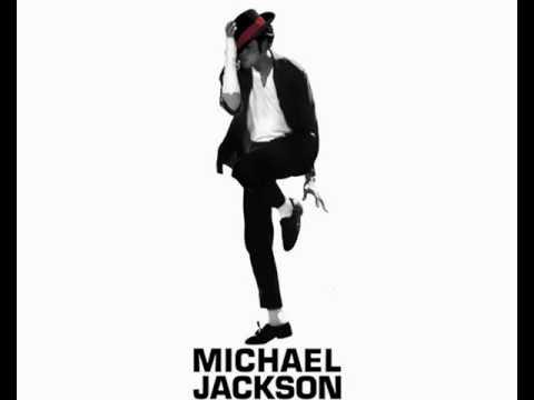 Michael Jackson - Beat It *HQ*