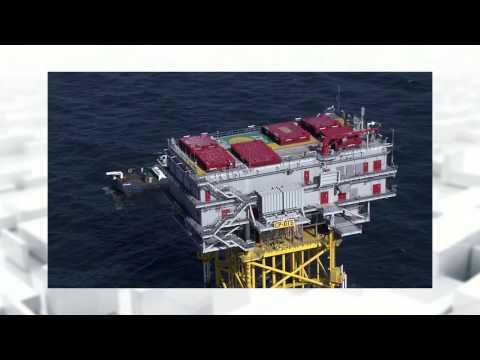 Eolien offshore: créateur d'emplois