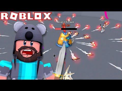 Youtube Roblox Egg Farm Simulator - Roblox Egg Farm Simulator Is A Chicken Murder Simulator
