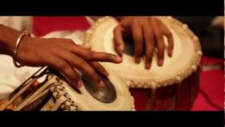 East Indian Music Academy Inc. Promo 1: 2012