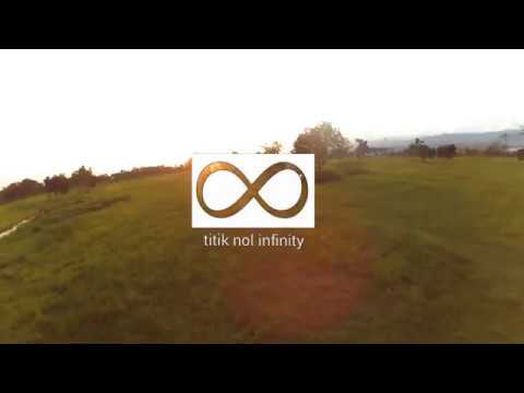 Фото Perpect sunset and freestyle drone racing