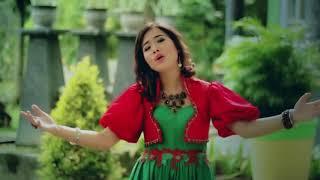 Download Lagu Rayola # Sasa Diujuang Cinto mp3