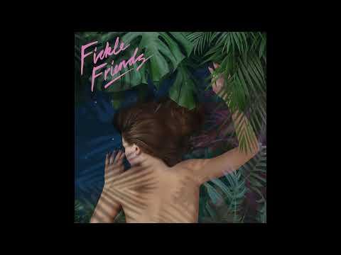 Fickle Friends - Broken Sleep EP (Official Instrumentals) Mp3