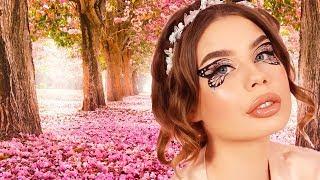 ✨VIRAL INSTAGRAM MAKEUP VIDEOS #20 | Best Makeup 2019 | Makeupholic