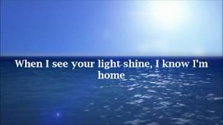 Vance Joy - We're Going Home (Lyrics)