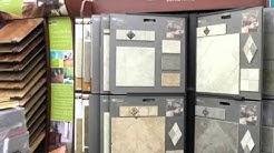 Federal Carpet Inc. -- Flooring dealer Lowell, MA