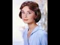 Магия Одри Хепберн,Стиль, -Фильм первый.