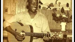 Old Man Blues by BIG BILL BROONZY (1946) Blues Guitar Legend