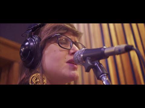 Antes De Morir - LosPetitFellas Ft. Denise Gutiérrez - Live Session