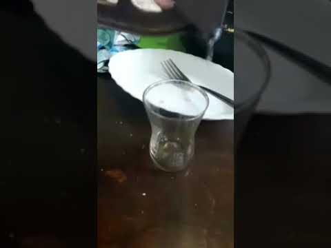 Когда очень хочется выпить