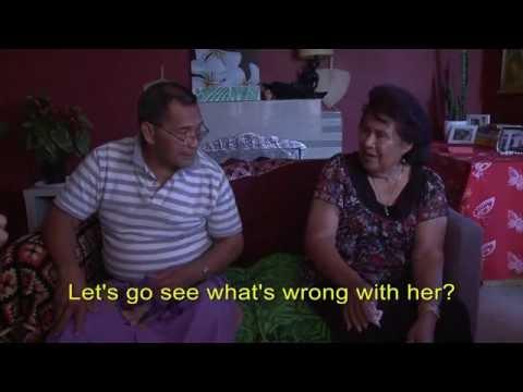 Ave ese le Avega 2 (with subtitles)