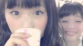 NMB48 渋谷凪咲のお給料は!? ☆NMB48の最新情報をお届け☆ https://www....