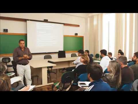 A Filosofia De Kierkegaard - Prof. Dr. Jorge Miranda De Almeida - Aula 1 De 3