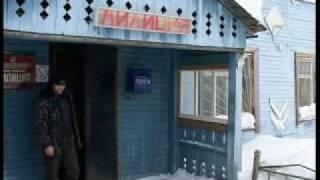 Злоумышленники, Удора - Время новостей 25.03.2010