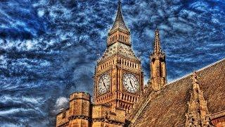 #321. Лондон (Великобритания) (отличные фото)(, 2014-07-01T22:10:59.000Z)