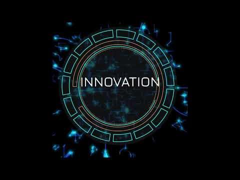 Site innovation pédagogique Béhal