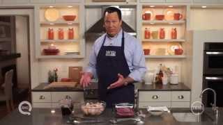 How To Marinate Chicken And Beef