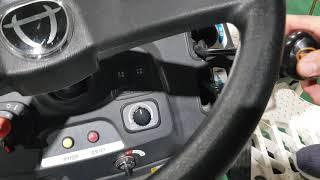 농기계운전기능사-콤바인3