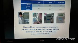 Андрей Тихонов - Биология и медицина - Медицинские науки / #МЕДНА_ШАГВБУДУЩЕЕ