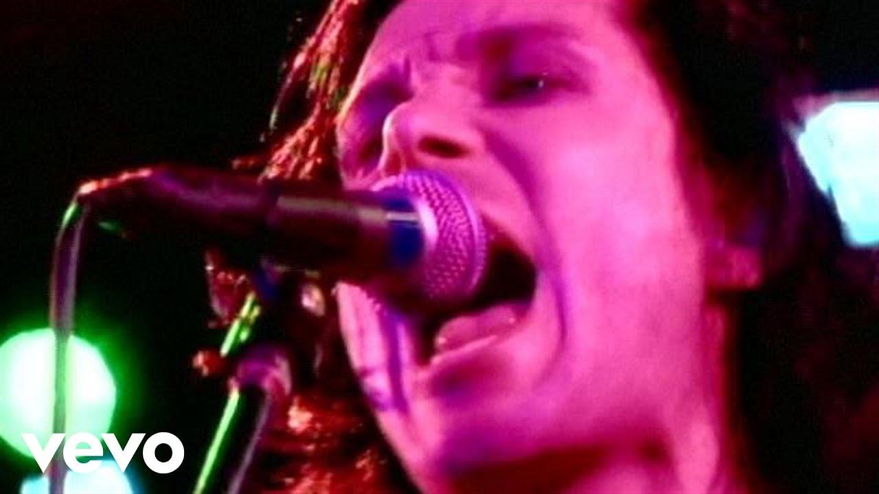 "名曲千夜一夜物語-669~""Teahouse Of The Spirits""-The Panic Channel -2006"