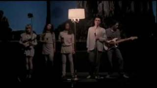 Repeat youtube video Talking Heads - This must be the place (Live: Stop Making Sense) [HQ]