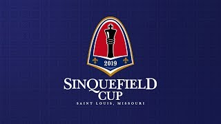 2019 Sinquefield Cup: Round 2