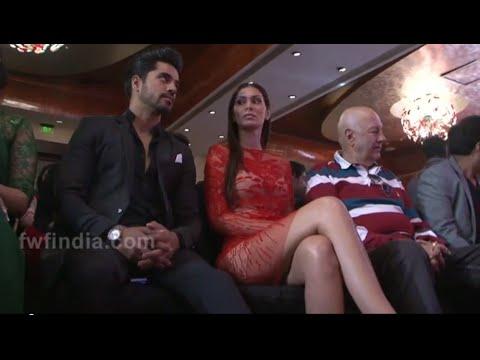 Udanchhoo Movie | Gautam Gulati's DEBUT FILM | Music Launch
